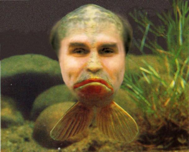 martinfish