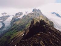 iceland-panorama-6