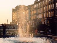 trieste-fountain