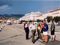 trieste-group