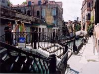 venice-roadclosed